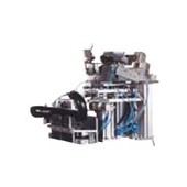 Befogó készülékek gyártása,  CAD/CAM, maró programok készítése