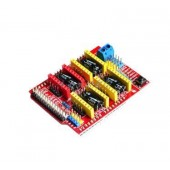 Arduino shieldek