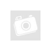 Arduino vezérlőpanelek