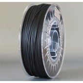 PAHT-CF filament