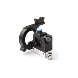Extruder upgrade kit Replicator 2