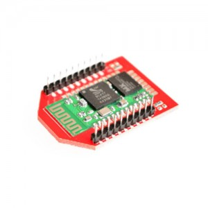 HC-06 bluetooth Bee Slave modul