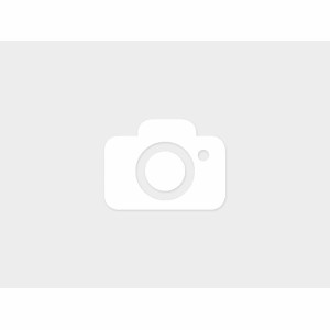 ABS-Filament 2.85mm fekete